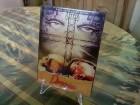 Demoniac Mediabook