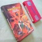 Das Ungeheuer und die Jungfrau VHS Timelight / Karo