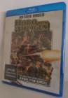 Hobo with a Shotgun (uncut) Blu-ray