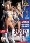Marc Dorcel:Sexe de feue coeur de glace - Laure Sainclair