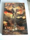 K7B Mutation (große Buchbox, limitiert, signiert, OVP)