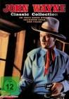 John Wayne Collection  - DVD