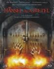 Hänsel und Gretel (uncut) Lim 250 Blu-ray - kl. BB   (X)