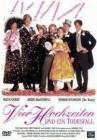10 * DVD Vier Hochzeiten und ein Todesfall  -