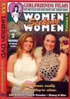Girlfriends Films: Women seeking Women 9 - Veronica Snow
