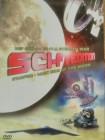 Sci-Fi Edition (def con 4, F117-A, Starfire, Dark Side of..)