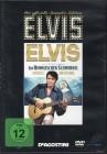 Elvis - Ein himmlischer Schwindel