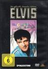 Elvis : Clambake - Nur nicht Millionär sein