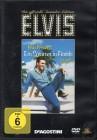 Elvis - Ein Sommer in Florida