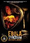 Ebola Syndrome UNCUT Amaray Lim. Auf 1000 Stück (deutsch)
