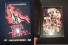 Tanz der Teufel - Evil Dead - 2 DVD - GR. Hartbox T.U.T.