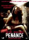 Penance Limited UNCUT Edition