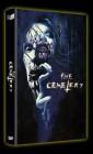 The Cemetery UNCUT (große Hartbox) - limitiert