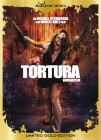 Tortura - Limited Gold Edition UNRATED (limitiert)