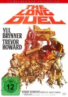 The Long Duel - DVD        (X)