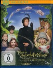 Eine zauberhafte Nanny 2 (Blu-ray)