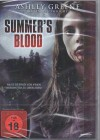 Summer' s Blood (24061)