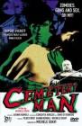 Cemetary Man (Dellamorte Dellamore), M. Soavi, 84 Hartbox
