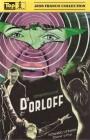 Der Schreckliche Dr Orloff - Grosse Avv Hartbox - 41/66