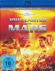 John Carter vom Mars (Blu-ray) (NEU) ab 1€