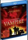 Vampire John Carpenters - Blu Ray - Uncut