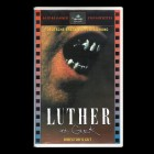 Luther the Geek - Horror