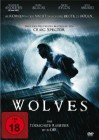 Wolves (NEU) ab 1€
