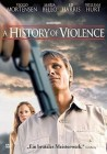 A History of Violence - Viggo Mortensen, David Cronenberg