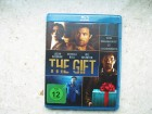 Blu-ray * The Gift * Jason Bateman * Geheimtip !! Neuheit !!