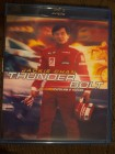 Thunderbolt Jackie Chan BLURAY DEUTSCH