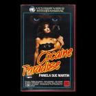 Cocaine Paradise - Drama/Thriller