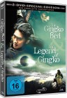 The Legend of Gingko Box (4918445225,Kommi)