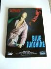 Giallo: Blue Sunshine (kleine Buchbox)