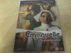 Laura Gemser - Suor Emanuelle Soft + Hard Version UNCUT DVD