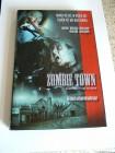 Zombie Town (große Buchbox)