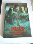 Zombie Town (große Buchbox, anderes Cover, OVP)