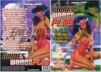 Games Women Play - Caballero