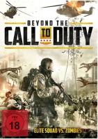 Beyond the Call of Duty - NEU - Zombiefilm