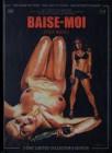 Baise Moi - Cover B