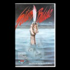 Satan's Blade - Das Höllenmesser - Horror