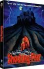 Lurking Fear Mediabook Cover A BluRay+DVD NEU & OVP