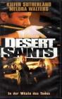Desert Saint (25164)