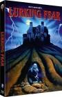 Lurking Fear Mediabook Cover B BluRay+DVD NEU & OVP