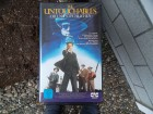 "Wes Carpenters Vampire,  Horrror-Film, ""VHS""-Film"