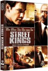 Street Kings - Mediabook Cover A Limited 222 Edition