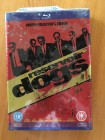 Reservoir Dogs (Limited Edition BluRay im Kannister) OVP
