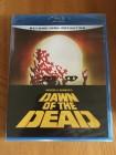 Dawn of the Dead (ZOMBIE 1979 Romero) OVP BluRay
