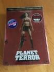 Planet Terror (Limited Edition DVD im Kannister) OVP