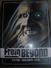 FROM BEYOND-ALIENS DES GRAUENS BLU RAY/DVD DIGIPACK UNCUT