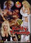Best of Kelly Trump 5